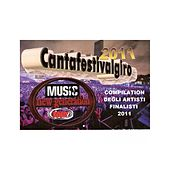Compilation cantafestivalgiro 2011 by Various Artists