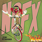 Stoke Extinguisher by NOFX