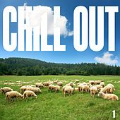 Chill Out, Vol. 1 (Brownsville Ambient White Sheep Pre-Election) by Various Artists