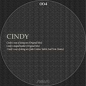004 by Cindy