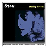 Mersey Dream by Stay