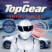Top Gear Driving Anthems by Various Artists