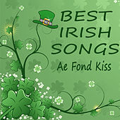 Best Irish Songs: Ae Fond Kiss by The O'Neill Brothers Group