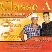 O Melhor de Gino e Geno - 16 Sucessos by Gino E Geno