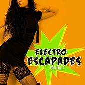 Electro Escapades, Vol. 5 by Various Artists