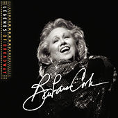 The Legends Of Broadway - Barbara Cook by Various Artists