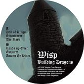 Building Dragons by Wisp