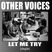 Let Me Try by The Other Voices