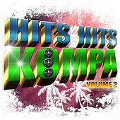 Hits des hits konpa, vol. 2 by Various Artists