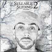 Syllable Sliding Vol. 2 by Anilyst