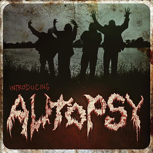 Introducing Autopsy by Autopsy