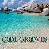 Cool Grooves (Sophisticated Deep House Selection) by Various Artists