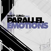 Parallel Emotions Part 5 - EP by Various Artists