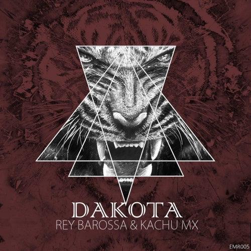 Dakota by Rey Barossa