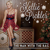 The Man with the Bag von Kellie Pickler