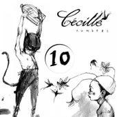 De La Casa EP by Jacuzzi Boys