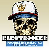 Electrocker - Progressive & Electro Selection, Vol. 6 by Various Artists