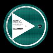 Formula Juan by Audiofly