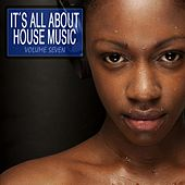 It's All About House Music, Vol. 7 by Various Artists