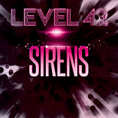 Sirens by Level 42
