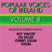 Popular Voices of Ireland, Vol. 8 by Various Artists