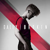 Broken by Daley