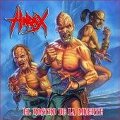El Rostro De La Muerte by Hirax