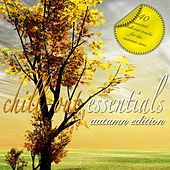 Chill Out Essentials - Autumn Edition by Various Artists