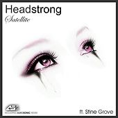 Satellite by Headstrong