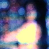 Our Last Dance (feat. Cedric Bixler-Zavala) - Single by Nobody