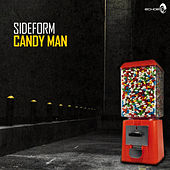 Candy Man by Various Artists