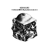Transgender Dysphoria Blues by Against Me!