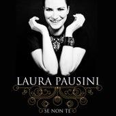 Se non te by Laura Pausini