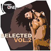 NumberOneBeats Selected, Vol. 2 by Various Artists