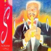 Maurice Sixto, vol. 5 by Maurice Sixto