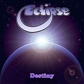 Destiny by Eclipse