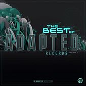 Best Of Adapted Volume 1 by Various Artists