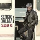 Cadore 33 by Sergio Dalma