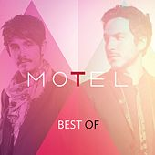 Best of by Motel