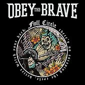 Full Circle by Obey The Brave