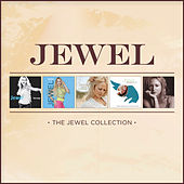 The Jewel Collection by Jewel