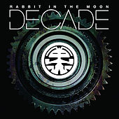 Decade by Rabbit in the Moon