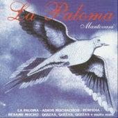 La Paloma - Mantovani by Mantovani