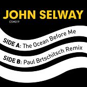 The Ocean Before Me by John Selway