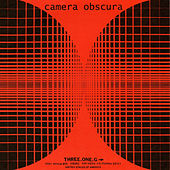 We Talked Midi by Camera Obscura
