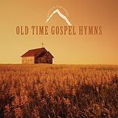 Old Time Gospel Hymns by Craig Duncan