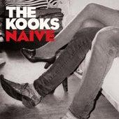 Naïve by The Kooks