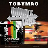 Double Take - tobyMac by TobyMac