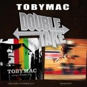 Double Take - tobyMac von TobyMac