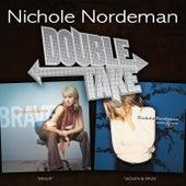 Double Take - Nichole Nordeman by Nichole Nordeman